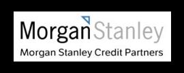 Morgan Stanley Credit Partners