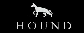Hound Capital
