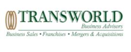 Transworld Business Advisors - Essex County