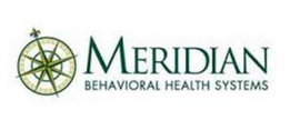 Meridian Behavioral Health Systems