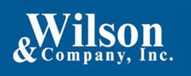 Wilson & Company  Inc.