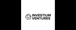 Investium Ventures