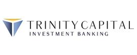 Trinity Capital LLC