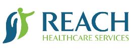 Reach Healthcare Services