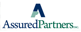 AssuredPartners, Inc.