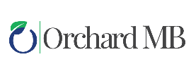 Orchard MB