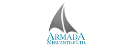 Armada Mercantile Ltd.