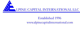 Alpine Capital International LLC