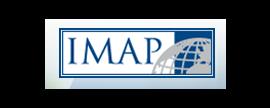 IMAP MB Partners