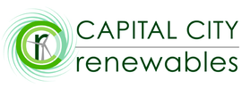 Capital City Renewables