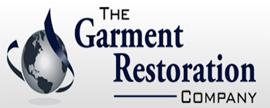 The Garment Restoration Company