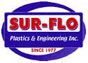 Sur-Flo Plastics & Engineering