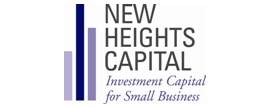 New Heights Capital