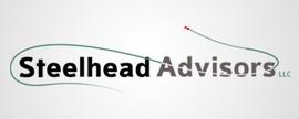 Steelhead Advisors LLC