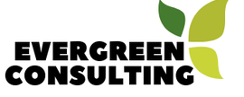 Evergreen Consulting
