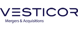 Vesticor Advisors