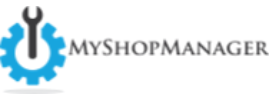 MyShopManager