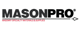 MASONPRO, Inc.