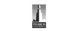 Pharos Capital Group