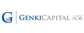 Genki Capital