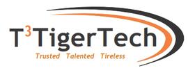 T3-TigerTech