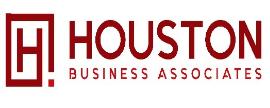 Houston Business Associates