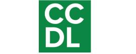 Cap City Dental Lab
