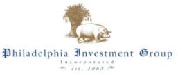 Philadelphia Investment Group Inc