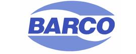 Marison Industries, Inc.