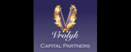 Vrolyk Capital Partners