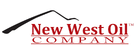 New West Oil Company