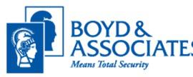 Boyd & Associates