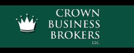 Crown Business Brokers