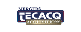 Tecacq Mergers & Acquisitions