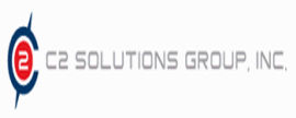 C2 Solutions Group, Inc.