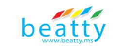 Beatty Marketing & Sales