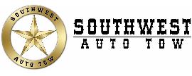 Southwest Auto Tow