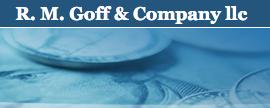 R. M. Goff & Company llc