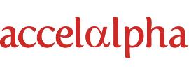 Accelalpha Inc.