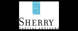 Sherry Capital Advisors
