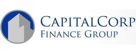 CapitalCorp