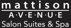 Mattison Avenue Salon Suites