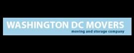 Greater Washington DC movers
