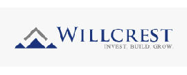 Willcrest Partners
