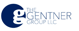 The Gentner Group LLC