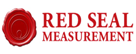 Red Seal Measurement