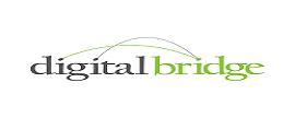 Digital Bridge Holdings