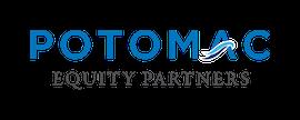 Potomac Equity Partners