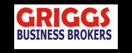 Griggs Business Brokers