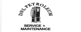 DNL Petroleum Service and Maintenance